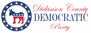 Dickinson County Democratic Party